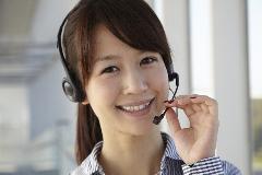 コールセンター管理・運営(紹介予定派遣/長期/通販コールセンターのSV(管理者業務))