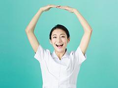 正看護師(正看護師/フル/週5/中央区)