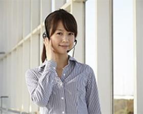 コールセンター管理・運営(契◆電力会社のコールセンターSV 週5日 8時半~17時半)