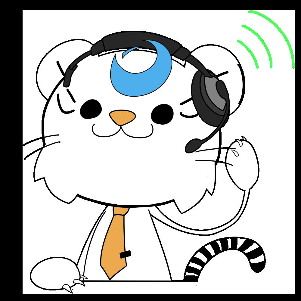コールセンター・テレオペ(カードに関する受発信/9-18時、土日含む週5、時給1300)