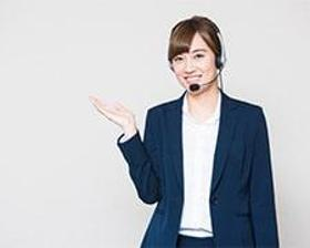 コールセンター管理・運営(コールセンターSV/9-18時、時給1300円、)
