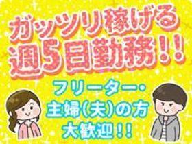 販売スタッフ(土日勤務/9時-21時/チョコレート関係/WEB登録)