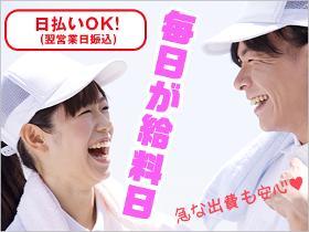 フォークリフト・玉掛け(クレーン業務)